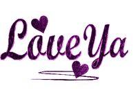 90 Love Ya Miss Ya Ideas In 2020 I Love You Gif Love You Images Love You Gif
