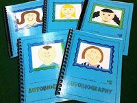 Δραστηριότητες και κατασκευές για τη λήξη του Σχολικού Έτους