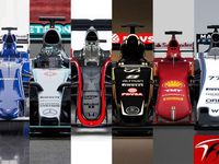25 Best Formula One images  0d78cf672b5
