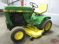 Craftsman Riding Lawn Mower With Bagger Current Price 100 Craftsman Riding Lawn Mower Lawn Mower Riding Lawn Mowers