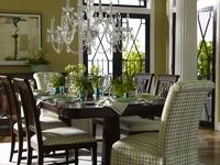 Home Decor/Dining room