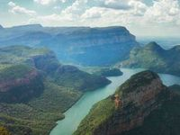 My South Africa in Pictures