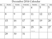 Eenadu Telugu Calendar 2005 Hyderabad India