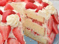 Top dessert recipes