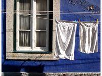 { Windows&Balconies }