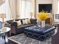 34 Best Images About Eggplant Gold Gray Silver Living Room On Pinterest Reading Room