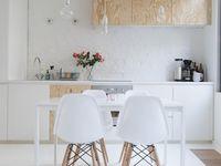 Room: Kitchen & Dining
