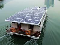 Boat Battery Solution Geepower Energy Co Ltd Boat Battery Lithium Battery Lithium Ion Batteries