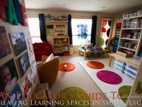 Day care ideas