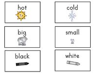 1000+ images about synonyms and antonyms on Pinterest ...