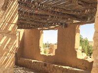 بيت قديم Arabian Decor Islamic Art Calligraphy Islamic Architecture