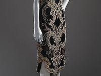 Historical Clothing - 1920-1940