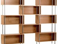13 best images about Plywood Shelving on Pinterest