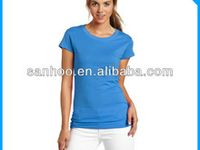 woment t-shirt best buy  dikki9 cloth
