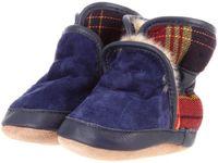 Shoes - Girls'