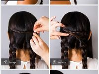 hair_beauty