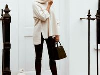fall outfits  Board