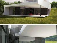 House34