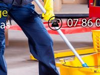 Best Clean Societe Nettoyage Et Debarras Devis Gratuit En 2020 Nettoyage Appartement Nettoyage Nettoyage Des Vitres