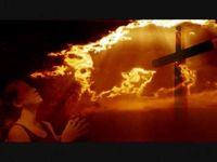 Alabaster Jar Gateway Worship Song Led By Walker Beach