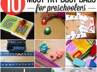 etkinlik / Okul oncesi etkinlikler / Preschool activities