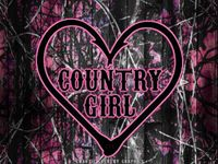 1000 images about country graphics on pinterest country girls