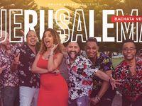 Grupo Extra Popurrí De Merengue De Los 80s A Bachata Del 2020 Youtube In 2021 Bachata Music Round Sunglasses