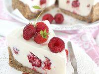 Torte kolači slastice i slatkiši