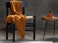 36 Besten Blankets Bilder Auf Pinterest | Decken, Hand Gemacht Und  Handgefertigt