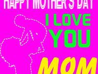 Dp Bbm Ucapan Selamat Hari Ibu Terbaru 2017 Kochie Frog Ibu Baru