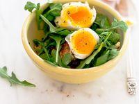 Egg-tastic! on Pinterest | Baked Eggs, Eggs and Quiche