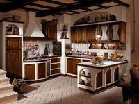 Дизайн интерьера и экстерьера с элементами декора