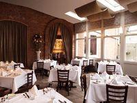 Restaurants in Columbus