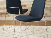 DINING CHAIRS NEW