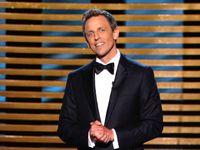 66th Primetime Emmys