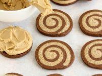 Cookies, bars and tidbits!