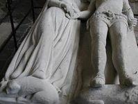 Honest History! (1301-1400 CE)