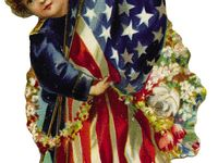 Everything Fourth of July,Decor,Printables,DIY
