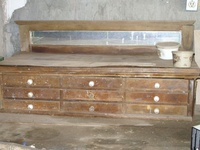 1000 Images About Things To Refurbish On Pinterest Oak