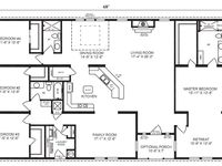 1926 Model T Wiring Diagram further Wiring Diagram For Double Wide Mobile Home moreover Modular Homes Basement Plans together with  on oakwood mobile home wiring diagram