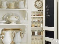 60 Best Pantry Images Pantry Pantry Makeover Kitchen