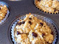 Breakfast and Brunch Foods