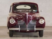 Packard 115c Coupe Packard Cars Packard Chevy Trucks