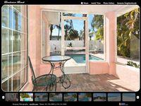 Videos tours for BeachRentalMobi properties / Enjoy a tour of your vacation rental