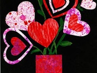 valentine's day & mother's day ideas
