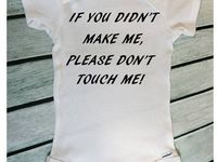 Funny Onesies / funny onesies, fathers day gift, humor onesie, sarcastic onesie, dad humor, dad onesie, fishing onesie, camping onesie, peasant onesie, funny onesie, fox onesie, beet onesie, tax onesie