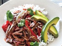 ... images about cuban on Pinterest | Braised beef, Empanadas and Chicken