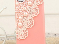 Phone cases and phone stuff -aubree
