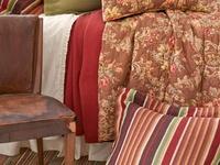 130 Best Decor Images On Pinterest Furniture House