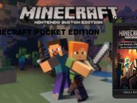 تحميل لعبة ماينكرافت بوكيت إيديشين Minecraft Pe للايفون بدون جيلبريك Minecraft Pocket Edition Pocket Edition Minecraft Games